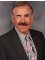 Jerry Nisker