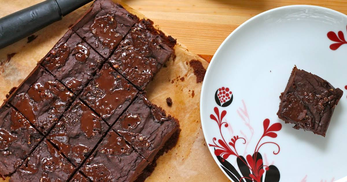 Bean Cake Recipe Joy Of Baking: 10 Best Adzuki Bean Dessert Recipes