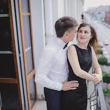 Wedding photographer Nelli Musina (MusinaNelly). Photo of 10.09.2018