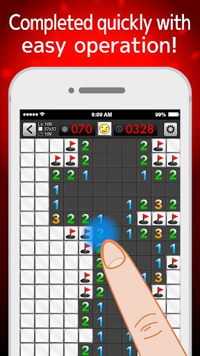 Minesweeper Lv999 1.2.3 Windows u7528 2