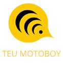 Teu Motoboy - Cliente icon