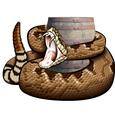 Rockyard Bourbon Barrel Stout