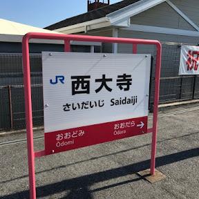 【知られざる地方グルメ】岡山県岡山市が誇るサンドイッチ専門店「マミー」