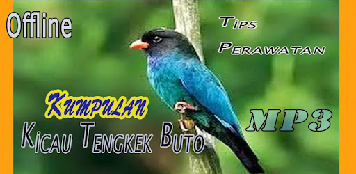 Masteran Suara Tengkek Buto Nembak On Windows Pc Download Free 1 0 Com Masterantengkekbuto Tengkekbutogacor Tembakanrapettengkekbuto