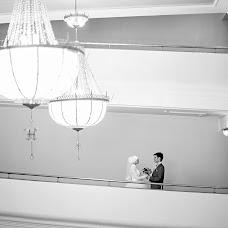 Wedding photographer Ilshat Akhmetov (air009). Photo of 02.02.2016