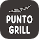 Punto Grill for PC Windows 10/8/7