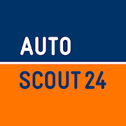 AutoScout24 Switzerland – Find your new car