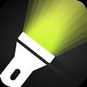Free Flashlight icon