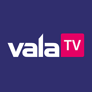 Download Vala TV APK latest version 1 0 11 10 for android