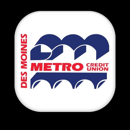 Des Moines Metro Credit Union