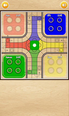 Ludo Neo-Classic 1.6 screenshot 1157418