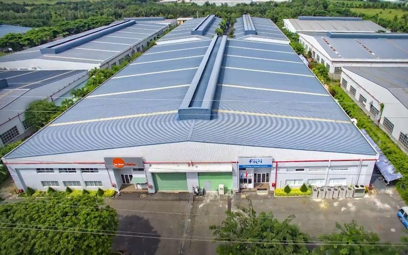 Nên lựa chọn mua hay thuê nhà xưởng khu công nghiệp?