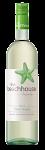 Beachhouse Pinot Grigio