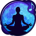 Sleep Yoga & Meditation Music icon