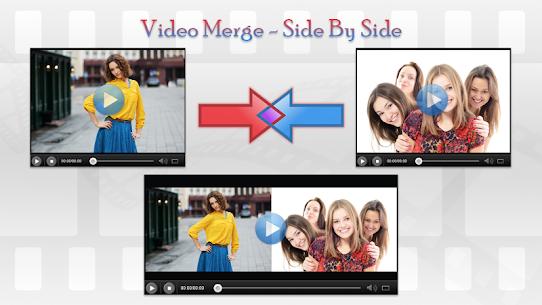 Video Merge – Side By Side apk download 3