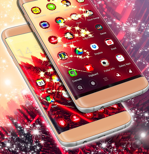 Theme For Samsung Galaxy J7 by Launcher 2019 - Themes & Apps