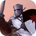 Ironheart icon
