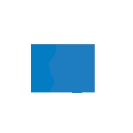 Rockyou Inc. avatar image
