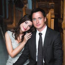 Wedding photographer Anna Barinova (Barinceva). Photo of 30.06.2018