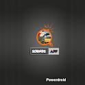 Sounds APP icon