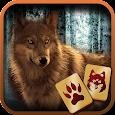 ?Hidden Mahjong: Wolves
