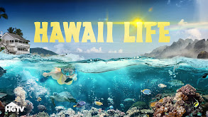 Hawaii Life thumbnail