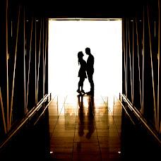 Wedding photographer Teresa Ferreira (TeresaFerreira). Photo of 21.07.2017