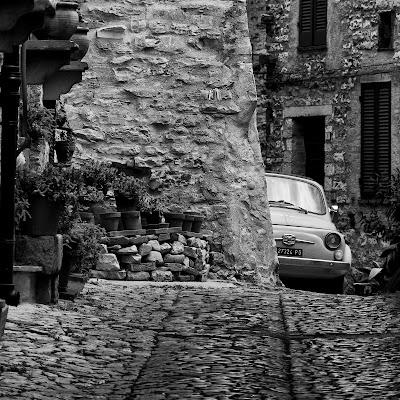 Nascondcar di Andrea Izzotti