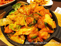 涓豆腐 南紡夢時代