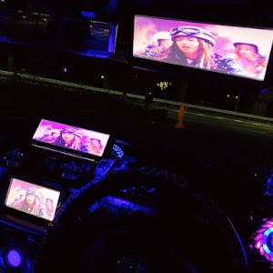 bB  QNC21のカスタム事例画像 ともびびさんの2020年02月24日15:10の投稿