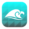 SwiftSwell Surf Report & Tides APK
