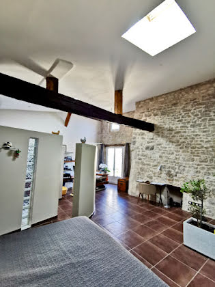 Vente maison 9 pièces 250 m2