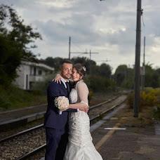 Wedding photographer Cosimo Lanni (lanni). Photo of 11.10.2018