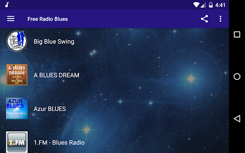 blues pictures free