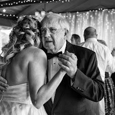 Wedding photographer Tara Theilen (theilenphoto). Photo of 29.08.2017