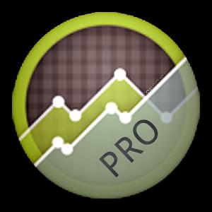 3G/4G Speed Optimizer Pro Latest version apk | androidappsapk co