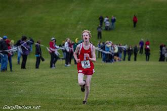Photo: Alternates Race Eastern Washington Regional Cross Country Championship  Prints: http://photos.garypaulson.net/p483265728/e492c3e58