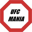 UFC MANIA (GAZUA UFC^^) APK