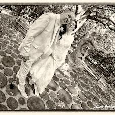 Wedding photographer Viktoriya Bushakova (bushakova). Photo of 12.02.2015