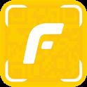 Factura-T QR Code icon