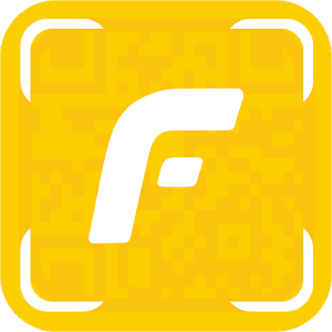 facturaxion.com Android App