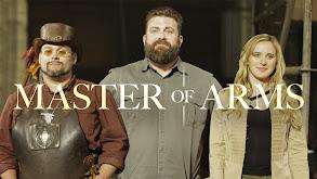 Master of Arms thumbnail