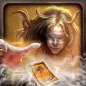 Occultus icon