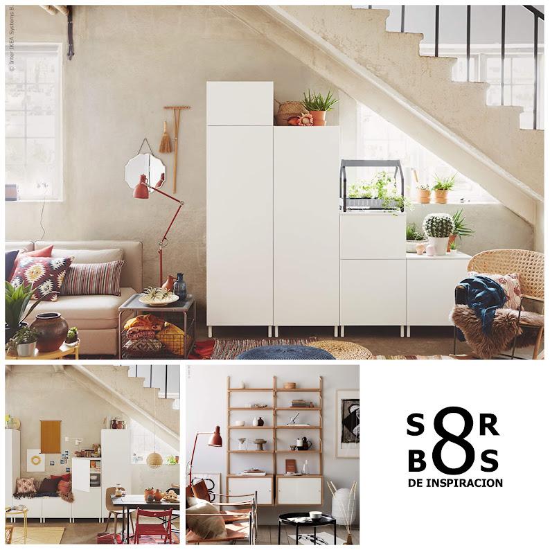 8-SORBOS-DE-INSPIRACION-IKEA-NOVEDADES-IKEA-2019-NUEVO-CATALOGO-IKEA-2019-ARMARIOS-