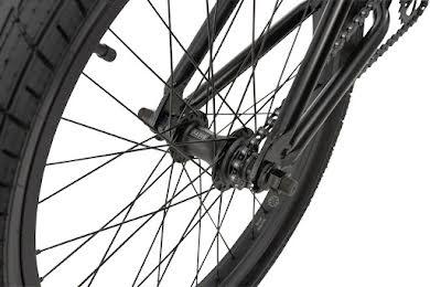 """Radio 2019 Dice 20"""" FS Complete BMX Bike alternate image 11"""