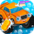 Car Wash - Monster Truck file APK for Gaming PC/PS3/PS4 Smart TV