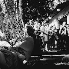 Wedding photographer Aleksey Laguto (Laguto). Photo of 29.01.2018
