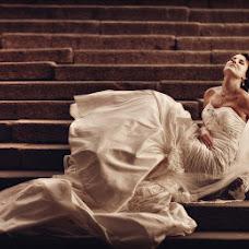 Wedding photographer Stepan Uvarov (RoST). Photo of 19.06.2015