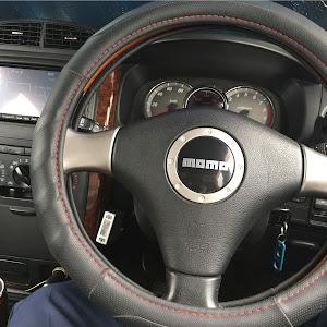 ミラアヴィ L250S H16年式  RSのカスタム事例画像 ヤマハ好きアヴィ  さんの2018年08月20日13:27の投稿