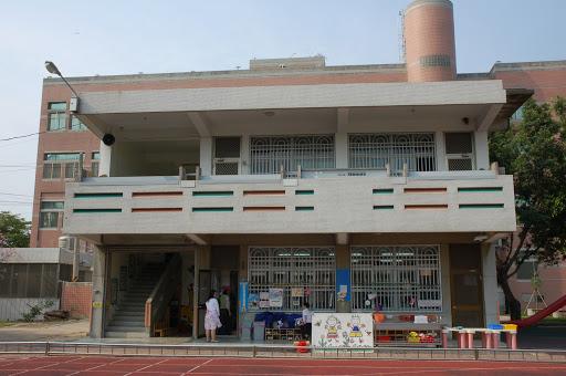以前的校園(2)